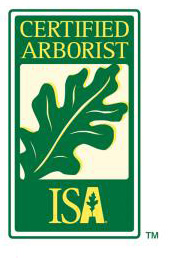 registered consulting arborist